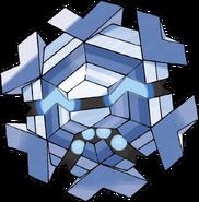 Art Hexagel NB
