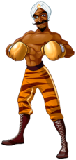 Art Great Tiger Wii.png