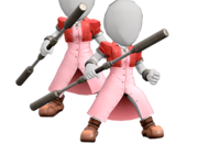 Tenue Aerith Ultimate.png