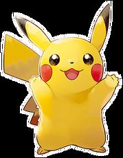 Art Pikachu Let's Go.png