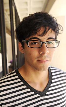 Jonatan Lopez