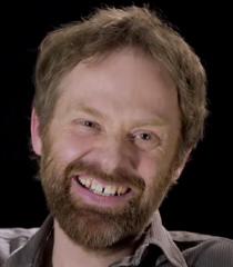 Steve Malpass