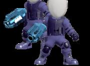 Tenue Forces spéciales Ultimate.png