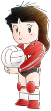 Art Joueuse Volleyball.png