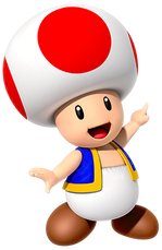 Art Toad NKC.png