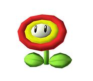 Fleur de Feu SSBB