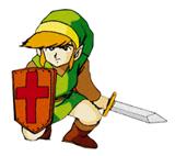 Vignettes (The Legend of Zelda)