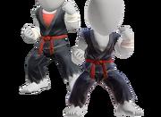 Tenue Heihachi Ultimate.png