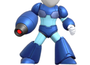 Tenue Mega Man X Ultimate.png