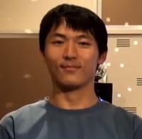 Yusuke Kudo.png
