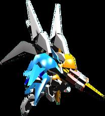 Art Bayonette V2.png
