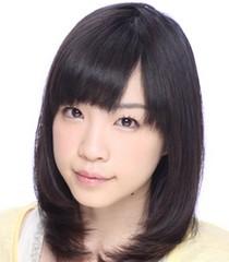 Ayaka Suwa