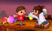 Défi 3DS 82