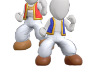 Tenue Toad Ultimate.png