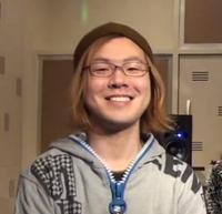 Yu Sugimoto.png