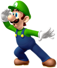 Art Luigi MP8.png
