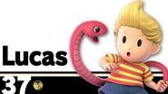 Présentation Lucas Ultimate