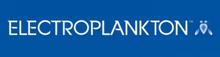 280px-Electroplankton Logo.png