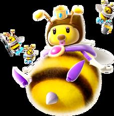 Art Reine des abeilles Galaxy.png
