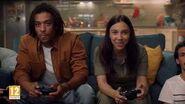 Super Smash Bros Ultimate PUB TV FR FRench TV commercial