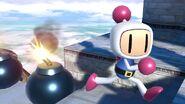 Bomberman Ultimate 1