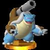 Trophée Méga-Tortank 3DS.png