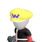 Chapeau Wario Ultimate.png
