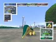 Stade Pokémon Galerie 4.png