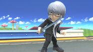 Costume Yu Narukami Ultimate