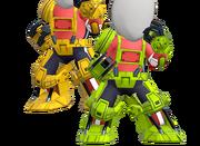 Tenue Armure mécanique Ultimate.png