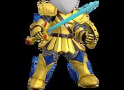 Tenue Gilgamesh Ultimate.png