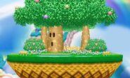 Dream Land 64 3DS DF
