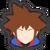 Icône Sora Ultimate.png
