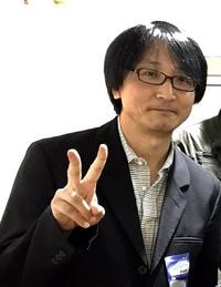 Takahiro Nishi.png