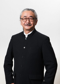 Nobuo Uematsu.png