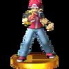 Trophée Dresseur de Pokémon 3DS.png