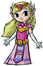 Art Zelda Wind Waker.png