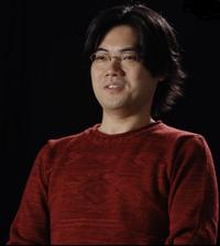 Yoshitaka Suzuki.png
