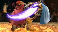 Profil Ganondorf Ultimate 2
