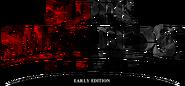SSBR Logo EarlyEdition