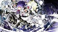 EoSD Patchouli's Theme Locked Girl ~ the Girl's Secret Room (Re-Extended)