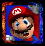 Super Smash Bros Ripper - ModVS1