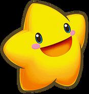 Starfy-0