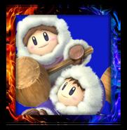 Super Smash Bros Ripper - ModVS2