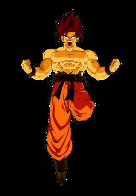 Super Saiyan Falso Trans.png