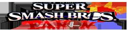 Super Smash Bros. Fanon Wiki