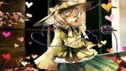 Touhou Remix 153 (Vocal) Last Remote