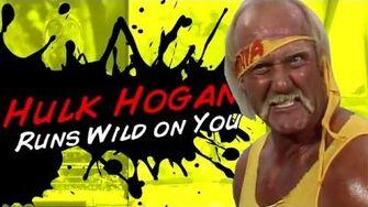 Throw_Some_Lawl_Back_At_'Em_-_Hulk_Hogan's_Moveset