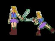 Zelda Attack Side A.png