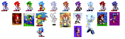 Hacked sonic pawlette swaps.png